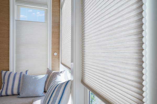 Blinds By Hunter Douglas Vancouver BC Store Fresh Design Blinds & Drapery