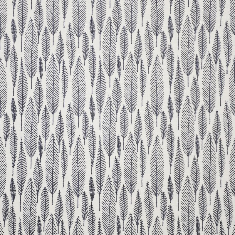 Maxwell Fabrics fabric of the year - Vancouver BC blinds store