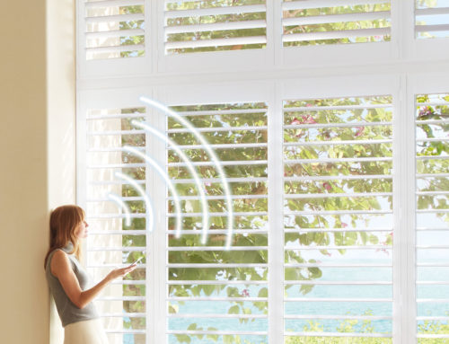The Best Window Treatments For Daylighting